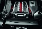 Motor - 2010 Audi R8 GT