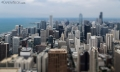 360-chicago-signature-lounge-5-0-