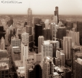 360-chicago-signature-lounge-7-1-