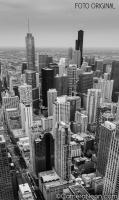 Chicago Under