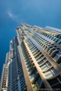 Fotografia-de-Arquitetura-Dicas-Perspectiva-e-Convergência-11c