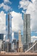 Fotografia-de-Arquitetura-Dicas-Perspectiva-e-Convergência-11a