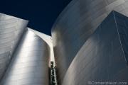 Fotografia-de-Arquitetura-Dicas-Perspectiva-e-Convergência-13