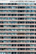 Fotografia-de-Arquitetura-Dicas-Perspectiva-e-Convergência-4b-
