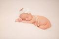 fotografia-de-newborn-bebe-1-3-