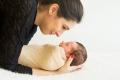 fotografia-de-newborn-bebe-2-3-
