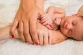 fotografia-de-newborn-bebe-3-1-