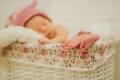 fotografia-de-newborn-bebe-3-2-