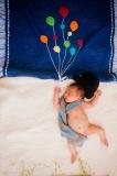 fotografia-de-newborn-bebe-6-3-
