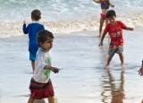 Las Cuevas-Kids--09.jpg