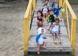 Las Cuevas-Kids--43.jpg