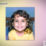 photo-restoration-1R-.jpg