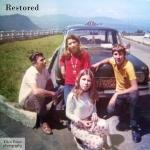 photo-restoration-4R-.jpg