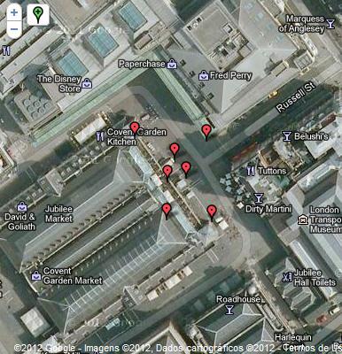 mapa, georreferenciamento, GPS