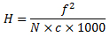 distância hiperfocal; f/stop; círculo de confusão; distância focal
