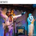 Abba cover, apresentação, banda, cantando, música, show, diferença entre fotografia e retrato, diferenças entre fotografia e retrato, fotografia, retrato