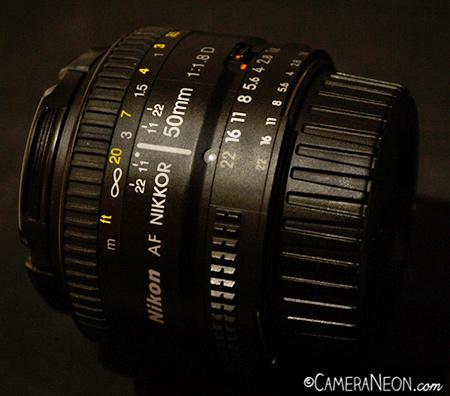 distância hiperfocal; f/stop; círculo de confusão; distância focal; Nikkor; Nikon; câmera; câmera fotográfica; lente; 50mm; fotografia; Foto;