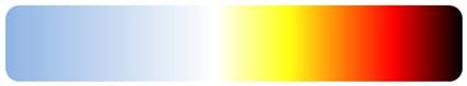 fotografia balanço de branco; balanço de branco; white balance; temperatura de cor; color temperature