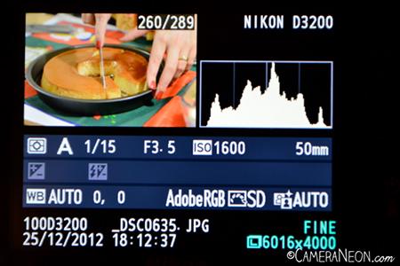 como tirar fotografia, curso de fotografia, curso de fotografia grátis, curso de fotografia online, curso online de fotografia grátis, fotografia, histograma, histograma de fotografia, Nikon D3200