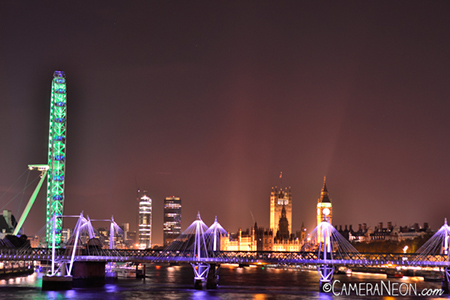 Big Ben, como tirar fotografia, curso de fotografia, curso de fotografia grátis, curso de fotografia online, curso online de fotografia grátis, fotografia, histograma, histograma de fotografia, Inglaterra, London, London Eye, Londres, night, noite, Reino Unido, Rio Tâmisa, Tâmisa, Thames, Thames River, UK, United Kingdom