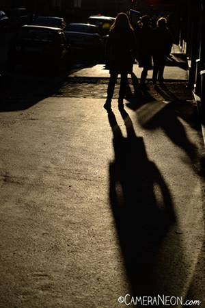 como tirar fotografia, curso de fotografia, curso de fotografia grátis, curso de fotografia online, curso online de fotografia grátis, fotografia, histograma, histograma de fotografia, Paris, shadow, sombra