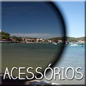 CameraNeon.com; como tirar fotos; como tirar foto; fotografia; câmera fotográfica; acessórios; acessórios para fotografia