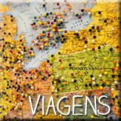 CameraNeon.com; como tirar fotos; como tirar foto; fotografia; câmera fotográfica; viagens fotográficas; mapa; turismo; mapas