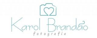 Fotografia-newborn-logo