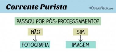diferença-entre-fotografia-e-imagem-corrente-purista-