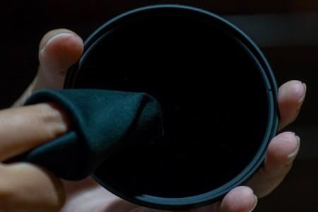 limpar-filtro-fotográfico-hoya-1
