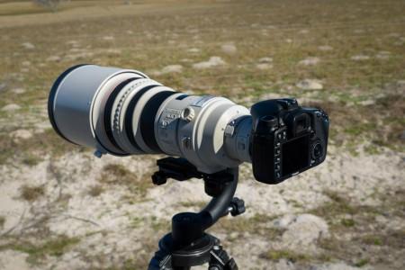 tripe-para-camera-3-