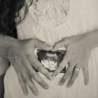 2014.Dec – Pregnancy photoshoot