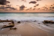 Bonaire Beaches, por Marco Di Gianvito