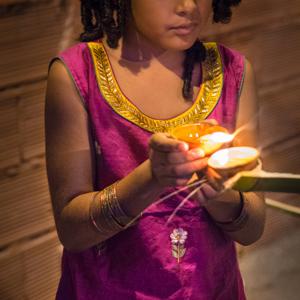 Diwali Deeya 1