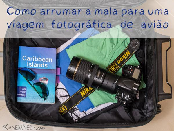 viagens-fotográficas-mala-01-