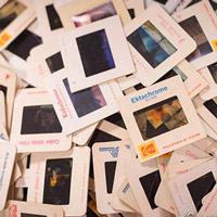 Como Vencer um Concurso de Fotografia
