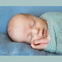 O que é fotografia newborn: dicas e como fazer