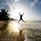 3 Motivos para Participar em um Concurso de Fotografia
