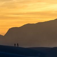 Dicas para fotógrafos em trilhas e caminhadas
