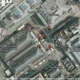 GPS na Fotografia