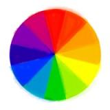 Sistemas de Cores RGB e CMYK