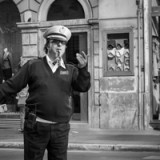 O que é Fotografia de Rua (Street Photography) – Dicas e Técnicas