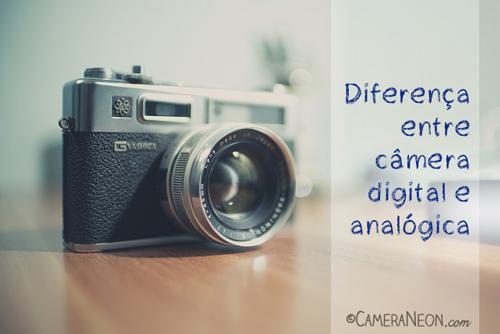 Diferença-entre-câmera-digital-e-analógica-