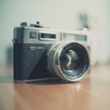 Diferença entre Câmera Digital e Analógica
