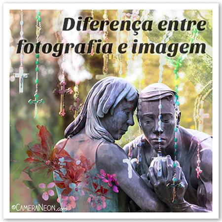 foto; imagem; fotografia; o que é; definição; figura; pintura; invertida; real; câmera; reflexo; desenho; fotojornalismo;