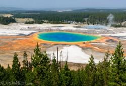 dicas-fotografia-Parque-Nacional-de-Yellowstone-01A-