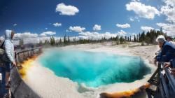dicas-fotografia-Parque-Nacional-de-Yellowstone-05-