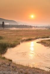 dicas-fotografia-Parque-Nacional-de-Yellowstone-15-