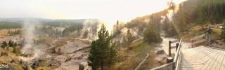 dicas-fotografia-Parque-Nacional-de-Yellowstone-16-
