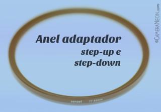 anel-adaptador-step-up-step-down-imagem-título-